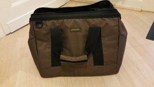 Kleine Reisetasche von Reisenthel