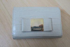 kleine/s Fiorelli Geldbörse / Portmonaie mit Schleifen-Detail