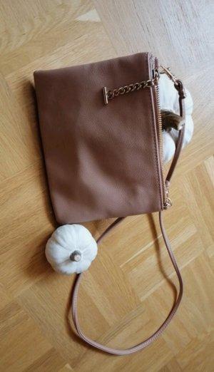 Kleine schicke Tasche
