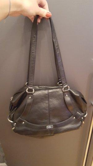 Kleine schöne Handtasche von s.Oliver