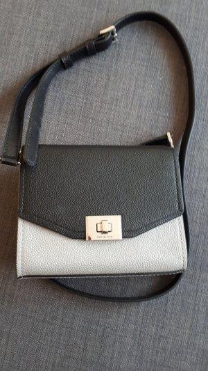 kleine schultertasche
