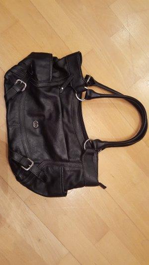 Kleine schwarze Gerry Weber Tasche