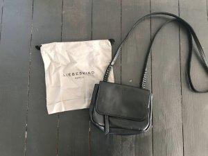 Kleine Schwarze Liebeskind Tasche