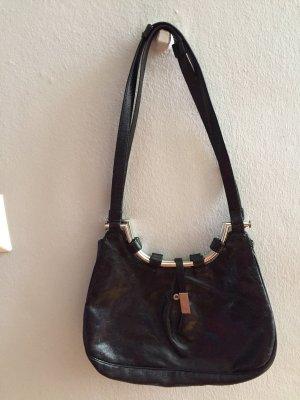 Kleine schwarze Tasche  von JOOP