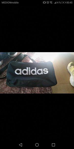 Kleine Sporttasche