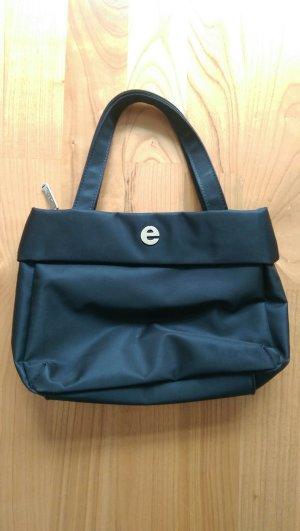kleine süsse Handtasche / Clutch / Tasche von Esprit