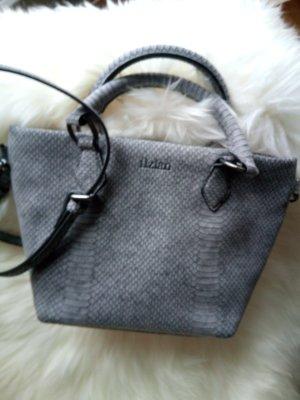 Carry Bag grey