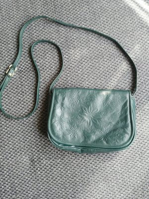 Mini Bag forest green