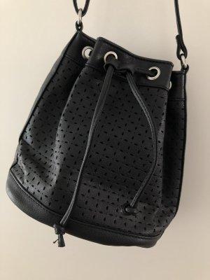 Kleine Tasche / Beutel Primark