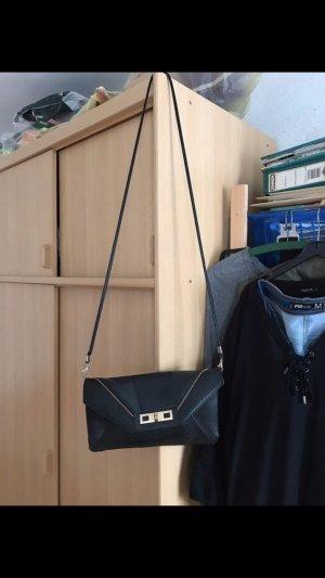Takko Mini sac noir