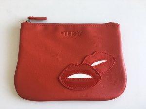 Kleine Tasche Clutch Kosmetiktasche neu
