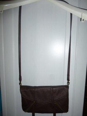 kleine Tasche/Clutch von Six
