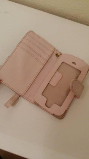 Kleine Tasche für Handy etc.