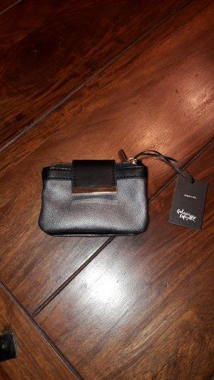 Kleine Tasche/Geldbeutel von Galeries Lafayette
