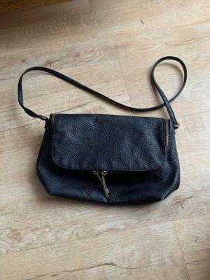 6164c6ff35b57 H M Taschen günstig kaufen