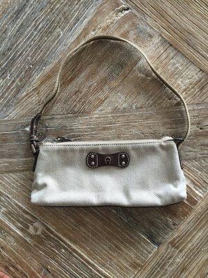 Kleine Tasche von AIGNER