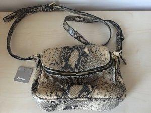 kleine Tasche von Bata