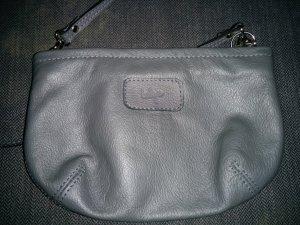 Kleine Tasche von beliya nice