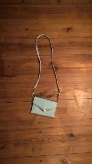 kleine Tasche von Bijou Brigitte