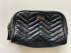 Hugo Boss Clutch zwart