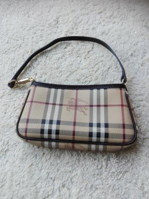 kleine Tasche von Burberry