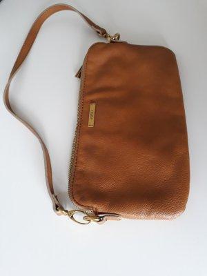 Kleine Tasche von Esprit