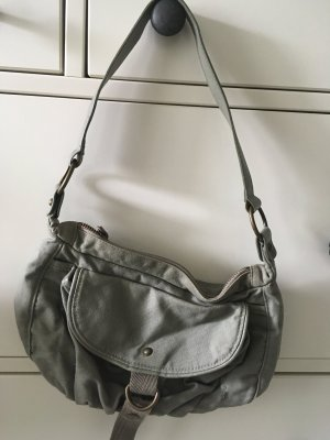 Kleine Tasche von H&M