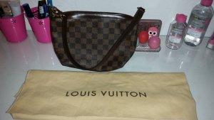 kleine Tasche von Louis Vuitton
