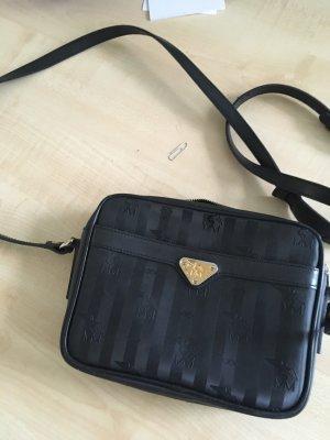 Kleine Tasche von Maison Mollerus