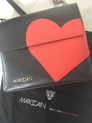 Kleine Tasche von Marc Cain