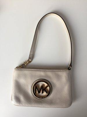 Kleine Tasche von Michael Kors