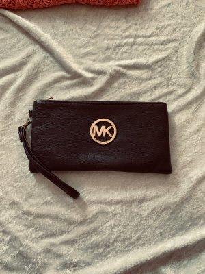 Kleine Tasche von MK