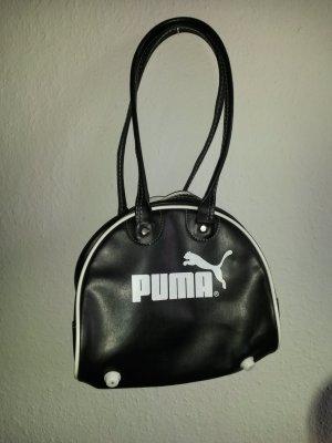 kleine Tasche von Puma