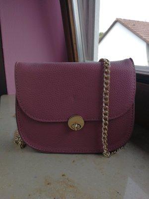 Accessorize Crossbody bag purple