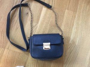 Takko Mini Bag dark blue