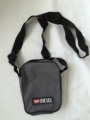 Kleine Umhängetasche von Diesel