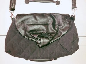 Kleine Vans Handtasche