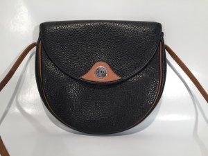 Kleine Vintage Christian Dior Handtasche