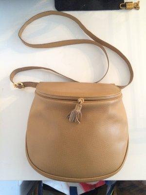 Kleine Vintage Handtasche Bottega Veneta