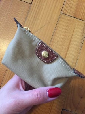 Kleiner Geldbeutel/kleine Tasche von Longchamp