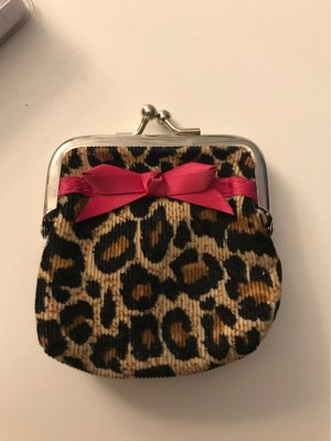 Accessorize Cartera multicolor
