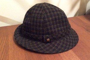 Kleiner Mayser Hut 100% Wolle