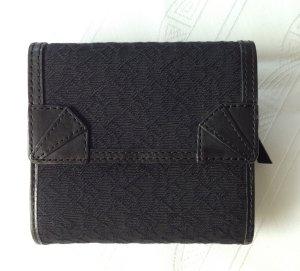 Kleines DKNY Portemonnaie