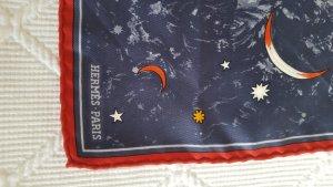kleines Hermes Tuch