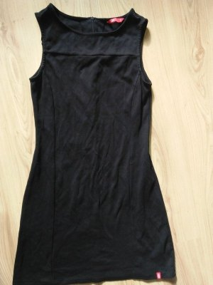 Kleines schickes Kleidchen für die Party S 36 Schick und schmeichelnd Esprit