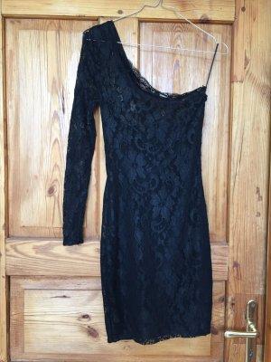 Kleines schwarzes/Abendkleid