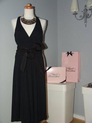 °°°Kleines Schwarzes, Abendkleid, Neckholder Prom Dress,Cocktailkleid°°°