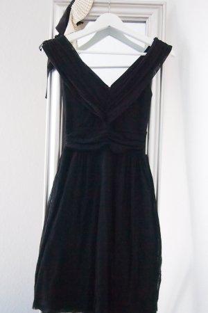 kleines schwarzes Esprit Collection XS