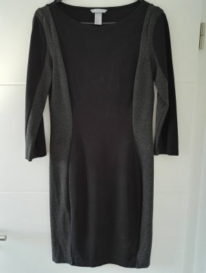 Kleines Schwarzes / Etuikleid / schwarzes Kleid / Sale