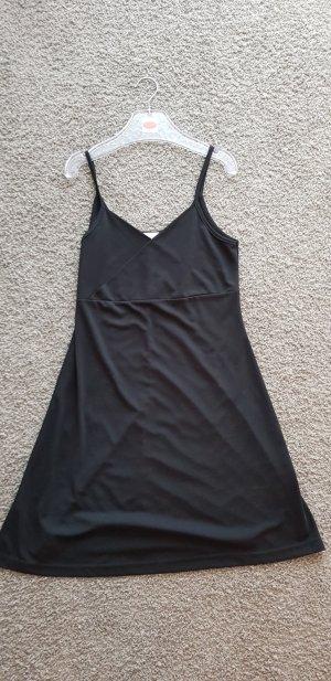 Kleines Schwarzes Hennes Collection H&M Kleid 40